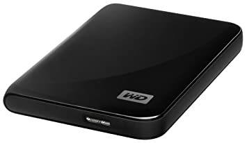 wd-ses-device-usb-driver-download