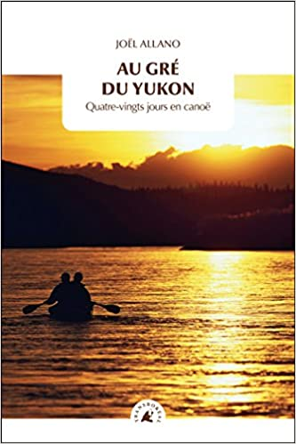 liste de site de rencontre gratuit yukon