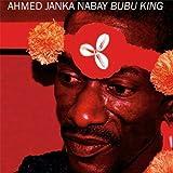 Bubu King