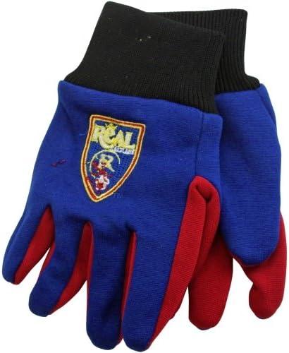 FOCO MLS Unisex Youth Utility Glove