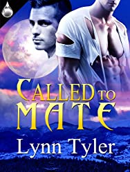 Called to Mate (Pack Mates Book 1) (English Edition)