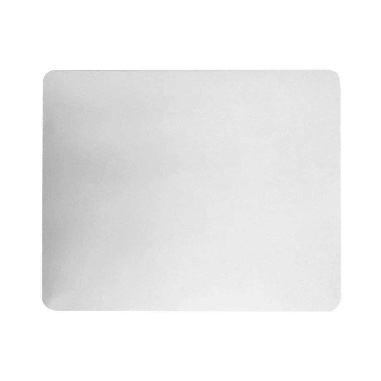 21 15cm Tableau Blanc /Étanche Tableau D/écriture Magn/étique R/éfrig/érateur Effa/çable Panneau De Message Memo Pad Planche /À Dessin Bureau /À Domicile Blanc