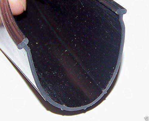 carmats4u Tailored Boot Liner//Tray//Mat for Grand Cherokee 2005-2010 /& Removable Anti-Slip Grey Carpet Insert