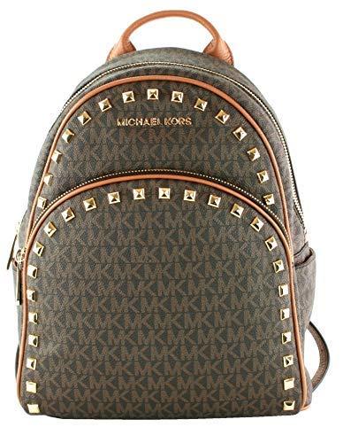 Michael Kors Studded Handbag - 6