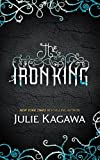 download ebook the iron king (the iron fey, book 1) by julie kagawa (2011-02-04) pdf epub