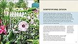 The Proven Winners Garden Book: Simple
