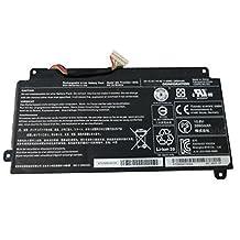 SUNNEAR PA5208U-1BRS Battery for Toshiba Chromebook CB35 CB35-B3340 CB35-B3330 Satellite E45W P55W E45W-C4200 series