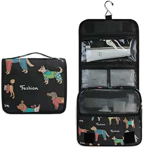 e1b328d96d9b Shopping Color: 3 selected - Travel Accessories - Luggage & Travel ...
