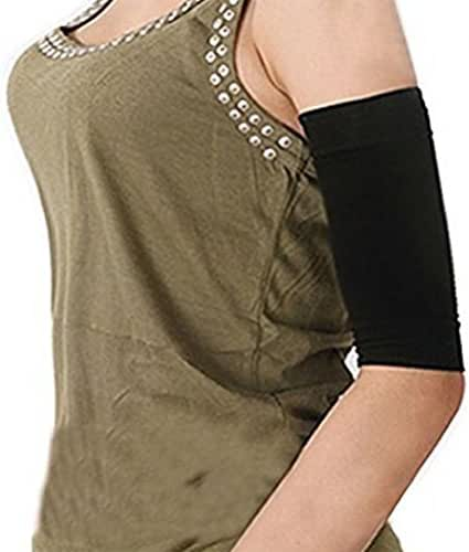2 X Yonger Calories off Slimming Slimming Arm Massage Shaper Lose Fat Buster