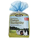 ZuPreem ZP99060 Food Nature's Promise Timothy Hay, 40 oz