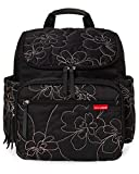 Skip Hop Diaper Bag Backpack: Forma, Multi-Function