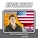 Englischer Sprachführer [English Phrasebook] |  PROLOG Editorial