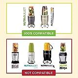 NutriBullet Replacement Extractor Blade - Premium