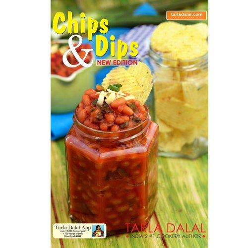 Moda en la ciudad el blog no1 de la moda en mxico desde abril download chips and dips book pdf audio idirntif5 forumfinder Choice Image