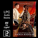 Everlasting Light: A Civil War Novella | Andrea Boeshaar