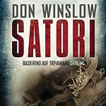 Satori   Don Winslow