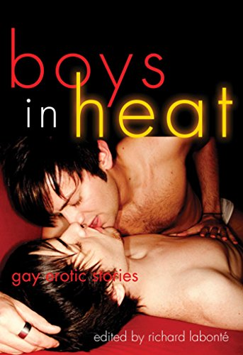 Erotic storires about boys