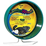 Interpet Limited Superpet Comfort Wheel (Large) (Assorted)