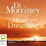 Heart of the Dreaming | Di Morrissey
