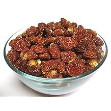Organic Golden Berries (Raw), 1 pound