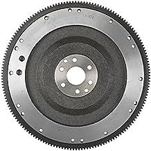 ATP Z-374 Manual Transmission Flywheel
