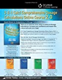 Dosage Calculations, 9th edition