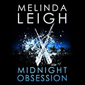 Midnight Obsession | Melinda Leigh