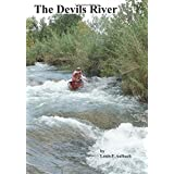 The Devils River