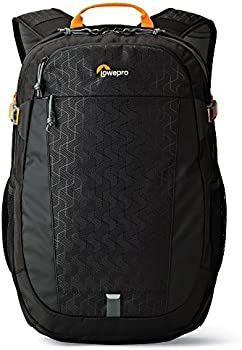 Lowepro Ridgeline BP 250 AW Backpack