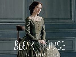 Bleak House Season 1