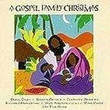 Gospel Family Christmas