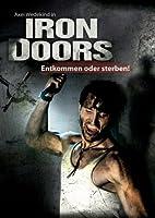 Iron Doors: Entkommen oder sterben!