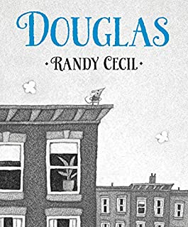 Book Cover: Douglas