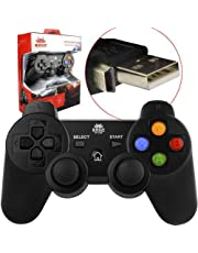 Controle/Joystick/Gamepad Smartphone Android Pc Kp-4039