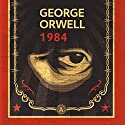 1984 [Spanish Edition] Audiobook by George Orwell Narrated by Arturo López