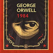 1984 [Spanish Edition] | Livre audio Auteur(s) : George Orwell Narrateur(s) : Arturo López
