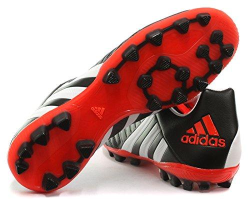 brand new 4aea8 4caa3 ... release date adidas predator incurza trx ag kunstig bakken mens rugby  støvler 23c25 82b33