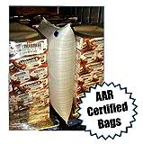 Freight Saver Dunnage Bag 36 x 36 Inflatable