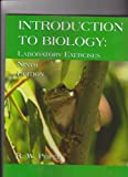 Introduction to Biology, R. W. Peifer, 0536619204