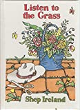 img - for Listen to the Grass book / textbook / text book