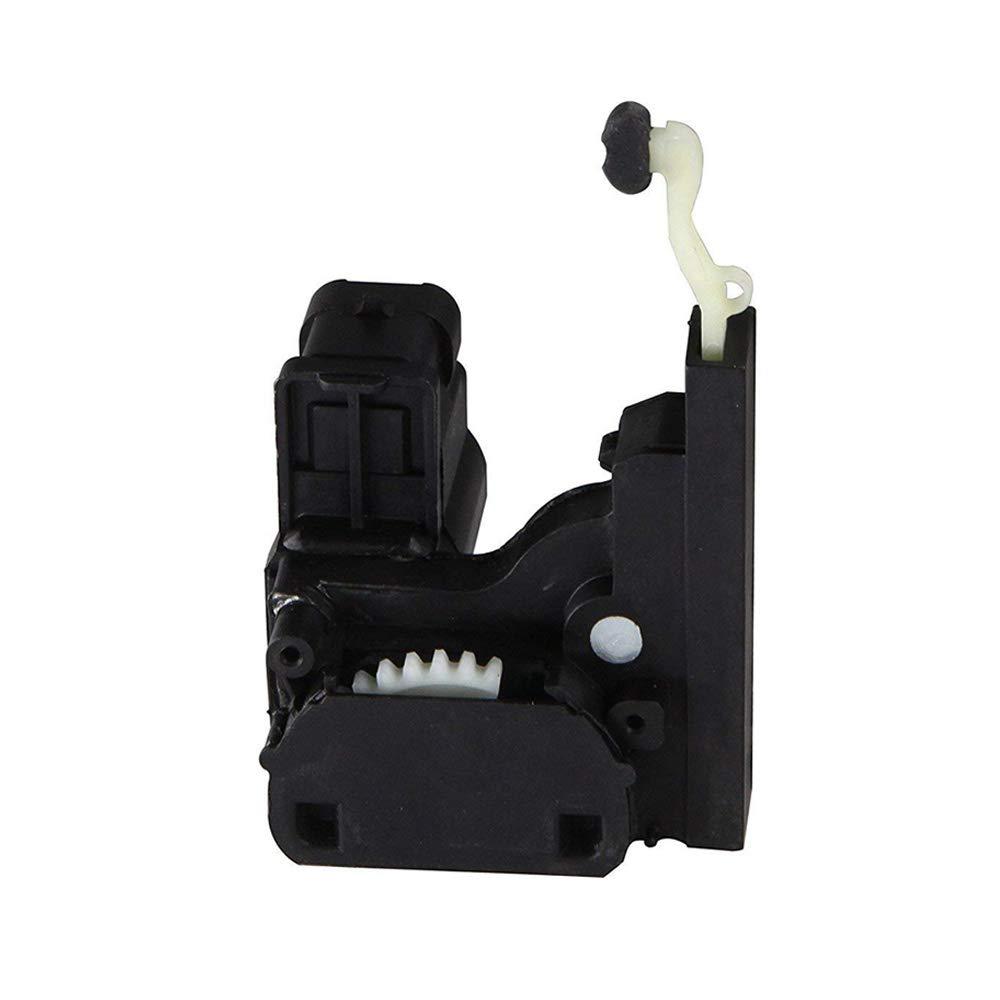 For Cadillac Buick Pontiac Door Lock Actuator Motor Front//Rear-Left Dorman