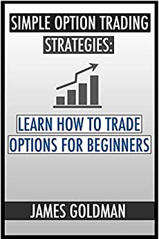 Best book to learn about option trading