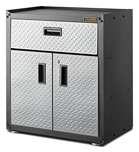Buy tool storage cabinet