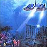 Arion by ARION (2013-05-03)