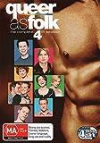 Queer As Folk - Series 4 [U.S. TV Series] [NON-USA Format / PAL / Region 4 Import - Australia]