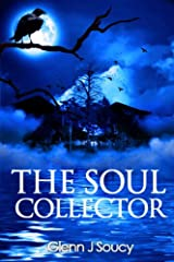 The Soul Collector Kindle Edition