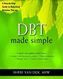 DBT Made Simple 1st Edition