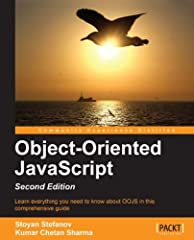 Rethink JavaScript with this complete and comprehensive guide to a unique and innovative approach to the leading language of web development. This book shows you everything you need to learn object oriented JavaScript, demonstrating va...
