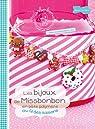 Bijoux de Miss Bonbon: au fil des saisons par Bonbon