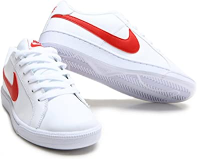 Amazon.com | Nike Court Royale 749747-161 Men's Shoes (8 ...